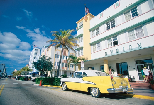 art deco furniture miami. Currently, The Art Deco Area Of South Beach Is Home To Largest Number Historical Condo Buildings In World. Interior And Furniture Miami F